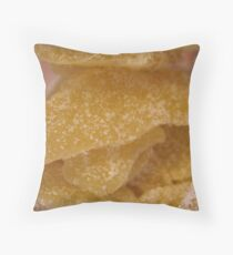 Guess this? Throw Pillow