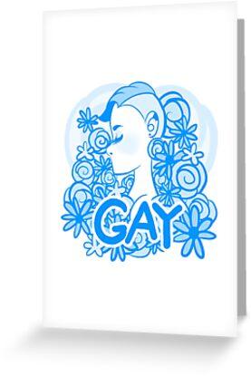 Sister Gay by Bella Ingraham