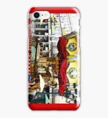 Everything is possible iPhone Case/Skin