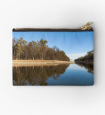 Nymphenburg Palace Reflections Studio Pouch