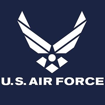 U.S. Air Force by dtkindling