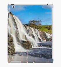 Hopkins Fall iPad Case/Skin