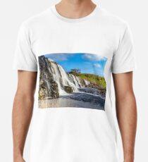 Hopkins Fall Premium T-Shirt