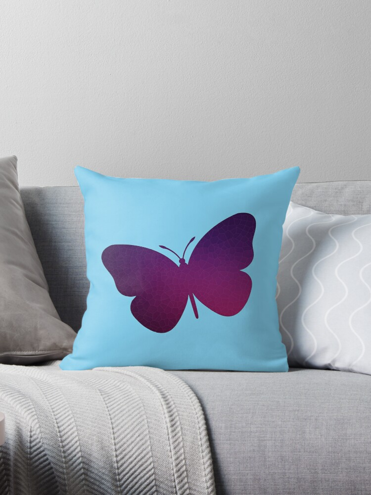 Butterfly by Stock Image Folio