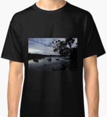 Ebbe Classic T-Shirt