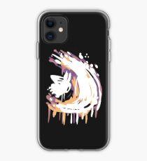 guilmon coque iphone 6