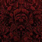 Vintage Reds by Etakeh
