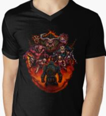 Doom 2 T-Shirts | Redbubble