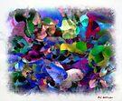 Absinthe Johnnies by RC deWinter