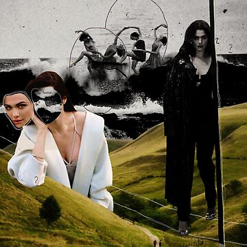 Rachel Weisz by uncomfrtble