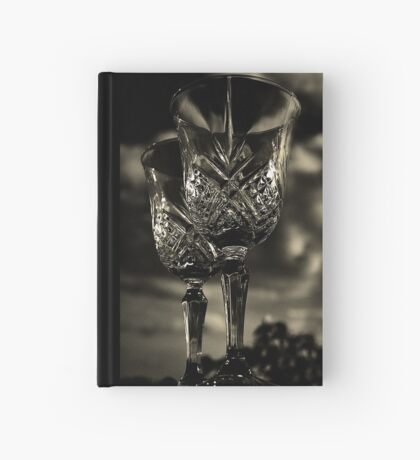 Dark Crystal Hardcover Journal