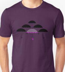 Be A Klaus. Slim Fit T-Shirt