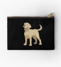 Bolso de mano Cute  Labrador Retriever - Gift For Labrador Retriever Owner