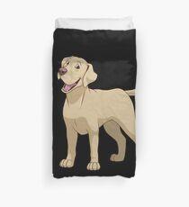 Funda nórdica Cute  Labrador Retriever - Gift For Labrador Retriever Owner