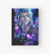 The Ninth Doctor Hardcover Journal