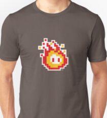 Flame On! Unisex T-Shirt