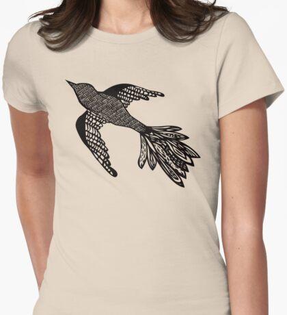 Summer Bird T-Shirt