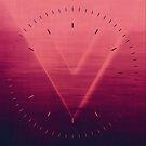 MMXVI / V von Daniel Coulmann
