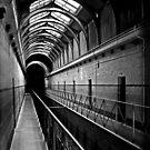 lockdown by Nicoletté Thain Photography