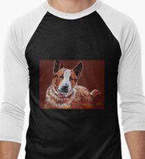 Murphy, The Cow Dog T-Shirt