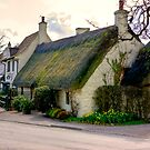 Yorkshire Country Pubs & Inns by Trevor Kersley