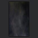 Steam by Bluesrose