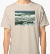 Storm riders #2 Classic T-Shirt