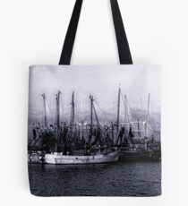 A Hard Days Work Tote Bag