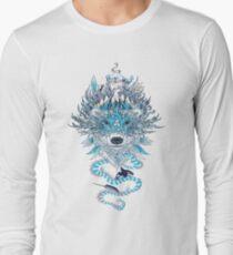 Ursa Long Sleeve T-Shirt