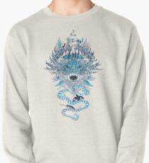 Ursa Pullover Sweatshirt