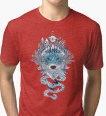 Ursa Tri-blend T-Shirt