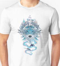 Ursa Slim Fit T-Shirt