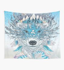 Ursa Wall Tapestry
