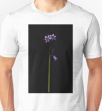 Bluebell - One T-Shirt