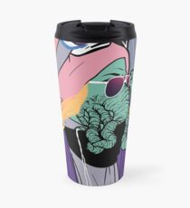 Descender Travel Mug