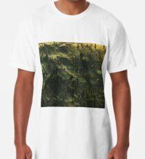 Farmland Long T-Shirt