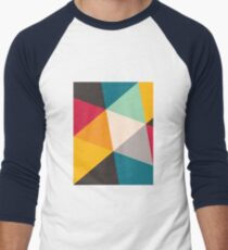Triangles (2012) T-Shirt