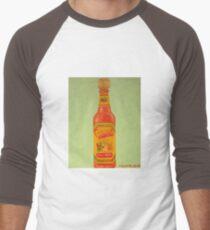 Cholula Men's Baseball ¾ T-Shirt