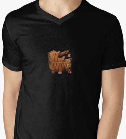 Successful Hunting T-Shirt