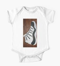 Jordan 11 Kids Clothes