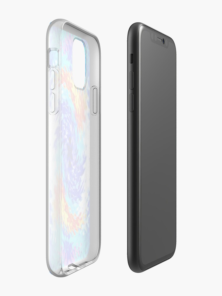 coque gucci iphone xmax , Coque iPhone « Feu et glace », par JLHDesign
