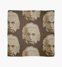 Einstein - General Theory of Relativity Scarf