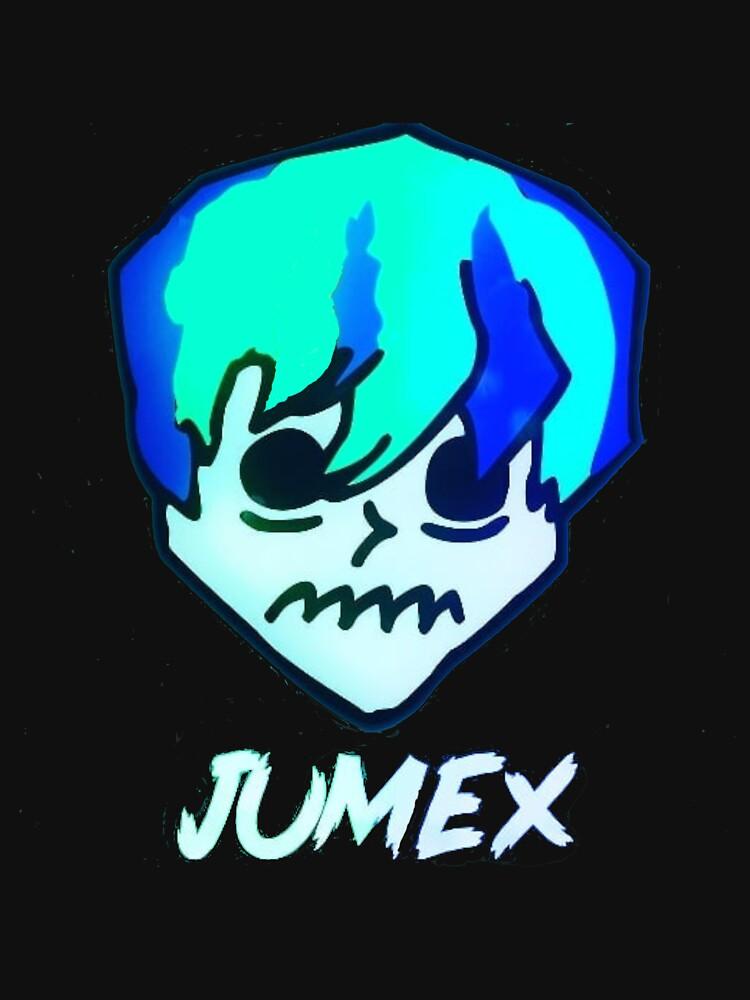 Jumex-Logo von xNightAssASSinx