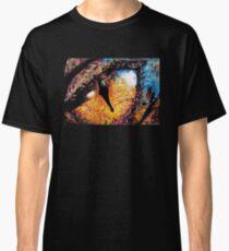 Smaug's Eye Classic T-Shirt