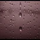 Drops by Rishabh Sharma