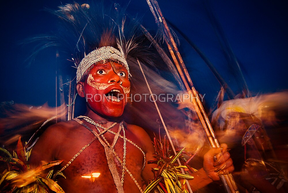 Dance of Life | Dengal Dance #7 by RONI PHOTOGRAPHY