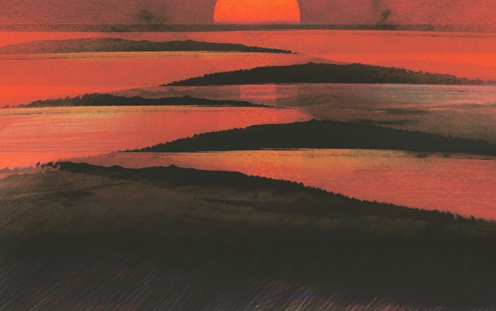 Sundo↓n by Sungam