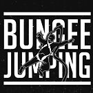 Bungee jumping extreme sports by GeschenkIdee