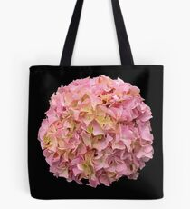 'Young 'Glowing Embers' Bloom' Tote Bag