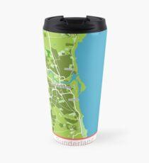 Sunderland Travel Mugs | Redbubble